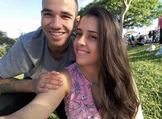 Cadáver é encontrado boiando nas águas do Guaíba, em Porto Alegre