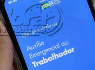 Urgente: governo volta atrás e Paulo Guedes confirma mais duas parcelas de R$600 do Auxílio Emergencial