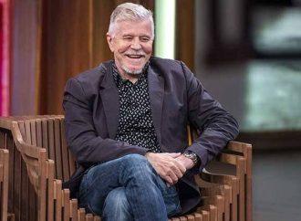 Miguel Falabella é dispensado pela Globo após 38 anos de empresa