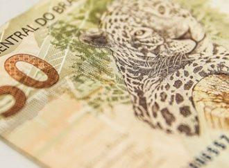 Governo dá início a pagamento do abono salarial do PIS/Pasep; quem tem direito? Qual o calendário?