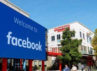 Boicote publicitário atinge modelo de negócios do Facebook