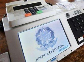 Câmara aprova em 1º turno o texto-base da PEC que adia eleições municipais para novembro