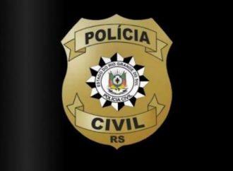 Polícia Civil indicia empresário que postou injúrias e ameaças contra prefeito de Porto Alegre