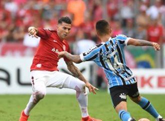 Após veto da prefeitura de Porto Alegre, Grenal será realizado em Caxias do Sul