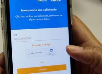 Auxílio Emergencial: veja quem está suspenso do pagamento da 4ª parcela