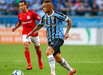 URGENTE: Prefeitura autoriza jogos de Grêmio e Inter em Porto Alegre
