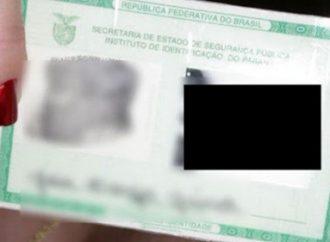 Saiba como solicitar a 2ª via Online da Carteira de Identidade