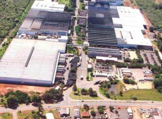 Em Gravataí, Pirelli começa processo para demitir 850 funcionários