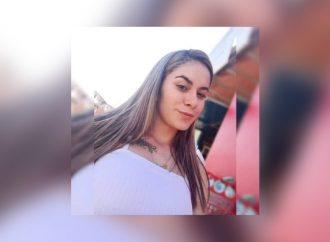 Polícia ainda investiga o que levou a jovem Vitória de Gravataí a ser executada.