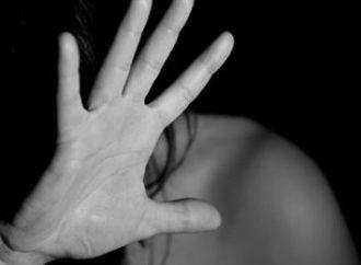 Preso homem suspeito de estuprar e violentar jovem por quatro horas