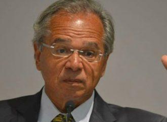 Guedes confirma valor do Renda Brasil, o novo Bolsa Família; Veja quanto será pago aos beneficiários