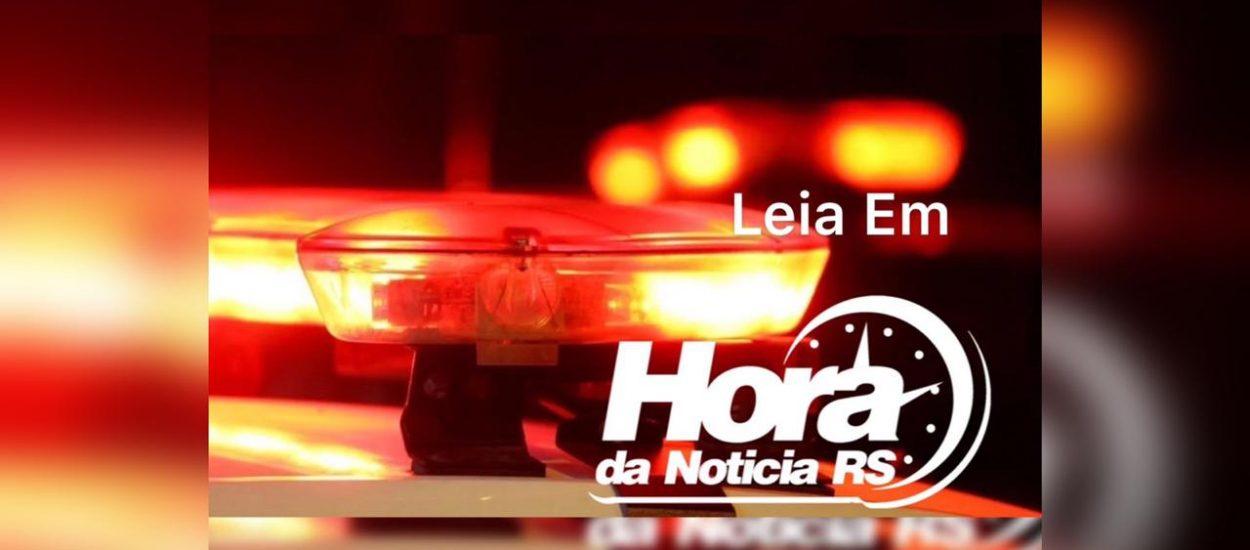 Hora da Noticia RS