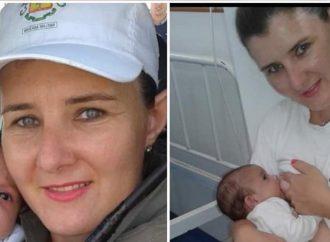 Pai troca filha de 40 dias por drogas e é resgatada pela brigada