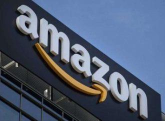 Amazon vai gerar mais de mil empregos em Nova Santa Rita