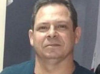 Morador de Gravataí que estava desaparecido aparece morto após uma semana