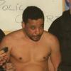 Elias Maluco, que matou Tim Lopes, é encontrado morto no presídio