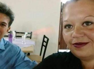 Filho que matou os pais junto com a namorada vai responder pelo crime