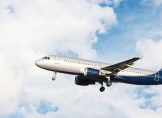 Governo federal autoriza a entrada de estrangeiros em todos os aeroportos do Brasil