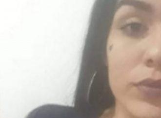 Mulher é presa por ser mandante de um assassinato