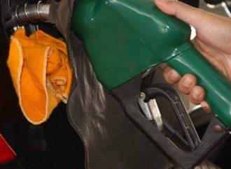 ATENÇÃO NO BOLSO: gasolina está 5% mais cara
