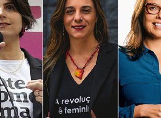 Porto Alegre terá 12 candidatos e candidatas à prefeitura