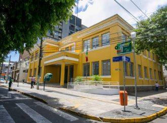 4 parcelas de auxílio emergencial são anunciadas pela Prefeitura de Canoas