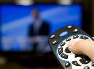 Começa a propaganda eleitoral gratuita no rádio e na TV