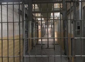 Justiça libera presos que não conseguiram pagar fiança