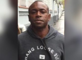Preso suspeito de assaltar e estuprar mulher no bairro Bela Vista em Porto Alegre