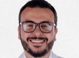Brasileiro que morreu em estudo da vacina de Oxford tomou placebo