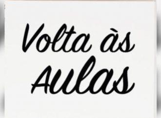 Justiça nega pedidos para suspender o retorno das aulas presenciais em Porto Alegre