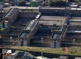 Justiça soltou quase 60 mil presos durante a pandemia, diz relatório