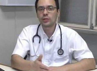 Médico é encontrado morto por colegas dentro de hospital