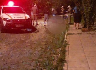 Motoqueiro perseguido e morto a tiros em Gravataí foi identificado