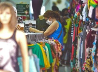 ATENÇÃO: Porto Alegre anuncia interrupção de medidas de flexibilização do comércio