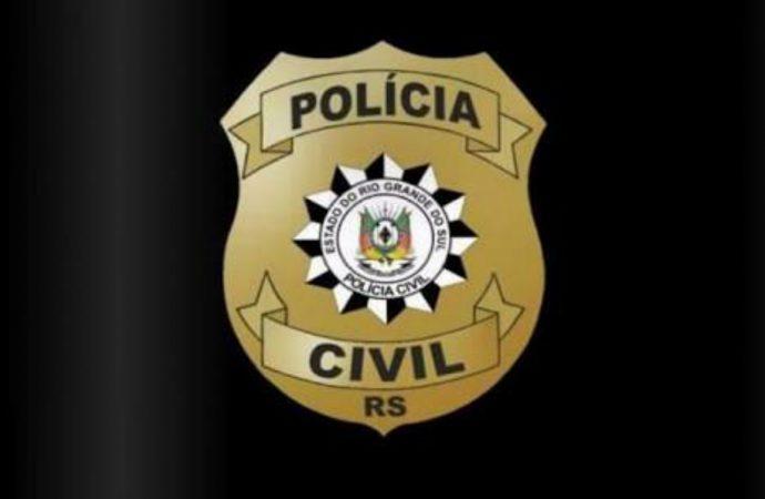 Polícia Civil realiza Operação Insígnia no combate a delitos de extorsão sexual (golpe dos nudes)
