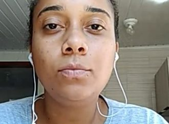 Filha de João Alberto diz que sentiu raiva ao ver imagens da agressão