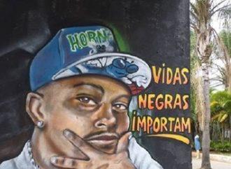 Novo ato em homenagem a Beto Freitas será realizado nesta sexta-feira em Porto Alegre