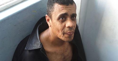 Em vídeo, Adélio Bispo detalha por que tentou matar Bolsonaro