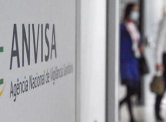 Bolsonaro indica militar para vaga na diretoria da Anvisa