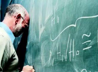 Governo Leite desconta até 93% do salário de diretores e vices de escolas