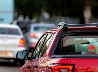 Confira o calendário de licenciamento de veículos para 2021
