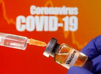 Uso emergencial das vacinas de Oxford e CoronaVac são aprovadas no Brasil