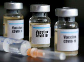 Com autorização da Anvisa para vacinas, RS pode iniciar imunização até quinta-feira (21)