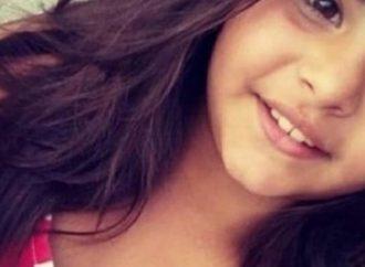 Menina de 10 anos morre asfixiada depois de participar de desafio do TikTok. Saiba mais: