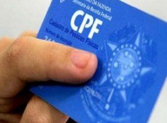 Veja se seu CPF está entre os 223 milhões vazados nesta semana Saiba mais: