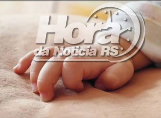 Bebê de 9 meses morre ao cair da cama
