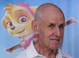 Idoso desaparecido há oito dias é encontrado morto no interior de Caxias