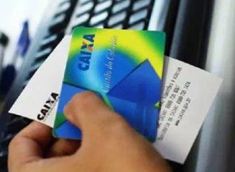 Abono salarial de até R$ 1.100 começa a ser pago nesta terça-feira. Confira o calendário de pagamentos: