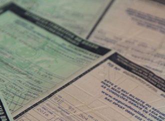 [Atenção] Com decisão, DETRAN deve voltar a imprimir o licenciamento nos próximos dias. Saiba mais: